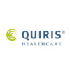 Quiris Healthcare