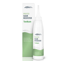 PHYTO HAIR Booster Tonikum
