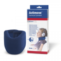 ACTIMOVE Comfort Cervical XL