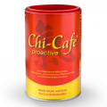 CHI CAFE proactive Pulver