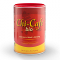 CHI CAFE Bio Dr.Jacob's Pulver